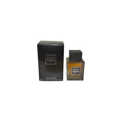 Pierre Balmain Carbone by Balmain for Men - 3.4 oz EDT Spray