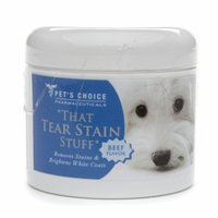 That Tear Stain Stuff Dog Tear Stain Remover