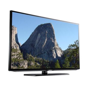 Paradise Eximport, Inc. SAMSUNG UN50EH5000 50IN 1080P 60HZ LED HDTV (REFURBISHED)