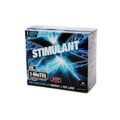 Athletic Xtreme Stimulant