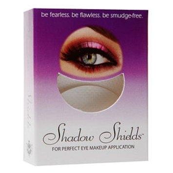 Shadow Shields