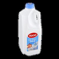 Hood Fat Free Milk