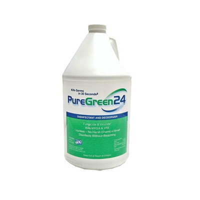 PureGreen24 128 oz