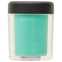 Pop Beauty POP Beauty Pure Pigment, Matte Green, .14 oz