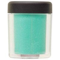Pop Beauty POP Beauty Pure Pigment, Matte Green, .14 oz