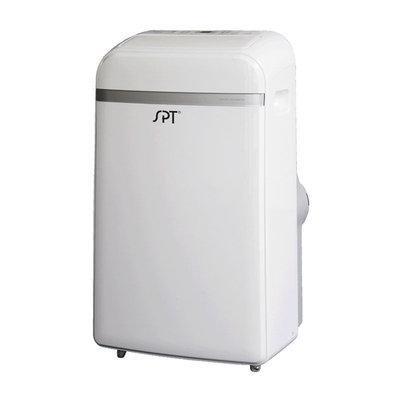 Sunpentown 14,000 BTU Portable Air Conditioner