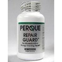 Perque - Repair Guard 180 tabs