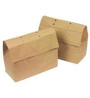 SWINGLINE SWI1765025 SWINGLINE 1765025 19 gal - 5PK PAPER SHRED BAGS