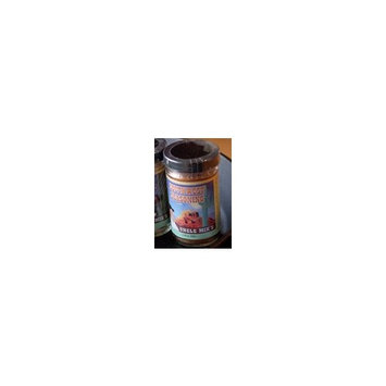 Uncle Mik's Gourmet Seasonings Southwest Seasoning with Himalayan Salt