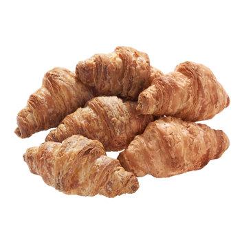 Cuisine de France Pastries Croissants Mini - 6 CT