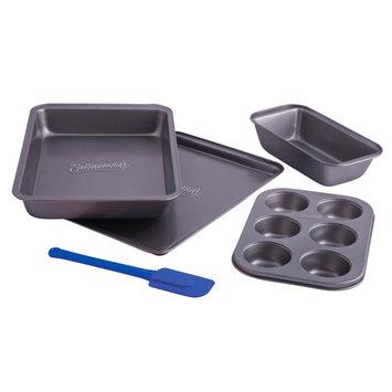 Entenmann's Classic Bakeware Set