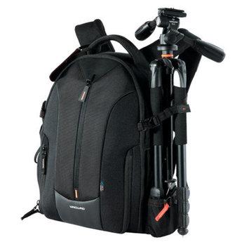 Vanguard USA UP-Rise II 45 Camera Backpack