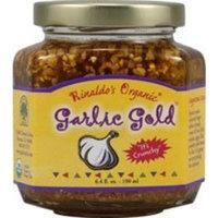 Rinaldo's Garlic Gold Garlic Nuggets, 6.4-Ounce