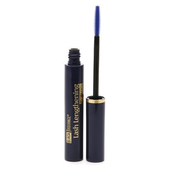 Black Radiance Lash Lengthening Mascara