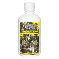 Earth's Balance Earths Balance 61010 Fitness Fuel Alkaline Water - 32 Ounces