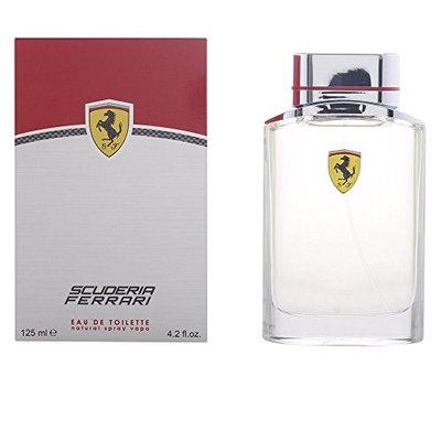 FERRARI SCUDERIA By Ferrari