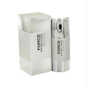 Force by Biotherm Eau De Toilette Spray 1.8 oz