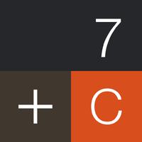 Apalon Apps Calculator Pro for iPad