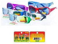 Ddi Children's Sun Glasses (Pack Of 120)