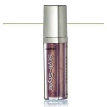 Styli Style Styli-Steals Lip Innovations Plastique Lipgloss - Mambo