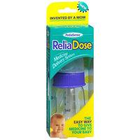 PediaSense ReliaDose Medicine Delivery System
