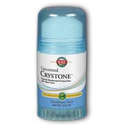 Kal - Crystone Deodorant Stick - 4.25 oz.