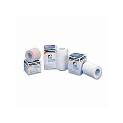 Tensoplast Elastic Adhesive Bandage Rolls, 4