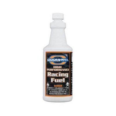 O'Donnell 30% Racing Quart