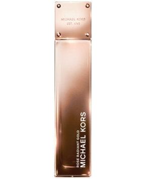Michael Kors Rose Radiant Gold EDP 3.4 oz.