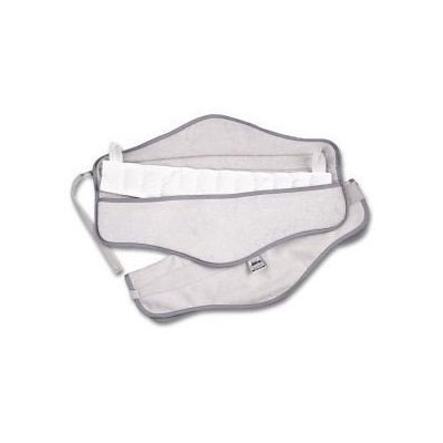 Chattanooga 1104 Neck Contour - Sling 25 x 18 Hydrocollator All-Terry Cover