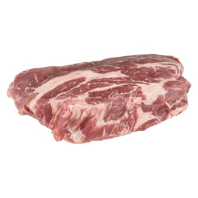 Certified Angus Beef Roast Chuck Boneless Fresh