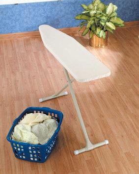 Lear Siegler Seymour Corp. Essential Home T-Leg Ironing Board