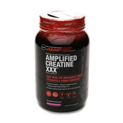 GNC Pro Performance AMP Amplified Creatine XXX