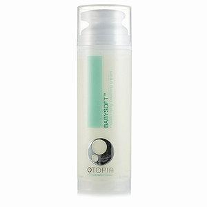 Otopia Organic BabySoft  Moisturizing Soothing Cream