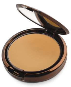 Fashion Fair Oil Free Perfect Finish Cream-to-Powder