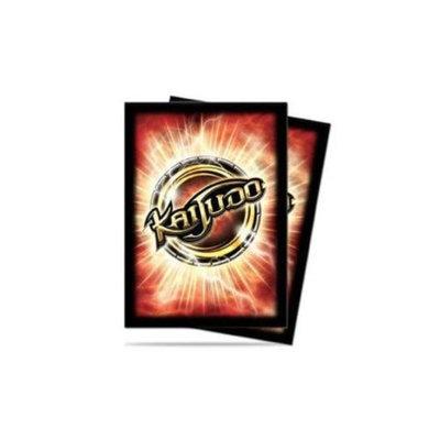 Ultra Pro Kaijudo Card Back (50ct) Card Sleeves