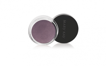 Mary Kay®  Cream Eye Color in Violet Storm