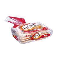 Pepperidge Farm® Goldfish® Soft White Bread