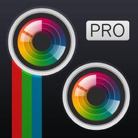 Easy Tiger Apps, LLC. Split Pic Pro