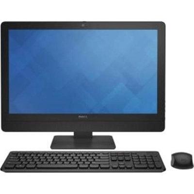 Dell OptiPlex 9030 All-in-One Computer - Intel Core i7 i7-4790S 3.20 GHz - Desktop