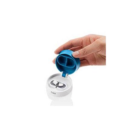Sabi Vivacity Line Chop Pill Splitter