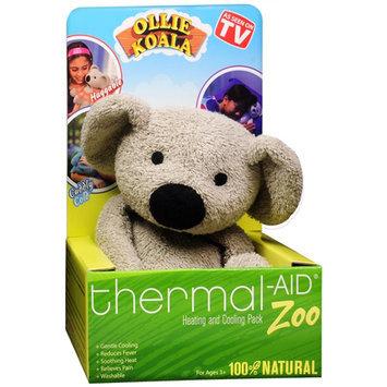 Pacific Shore Holdings, Inc. TA-Koala Thermal-Aid Zoo Koala