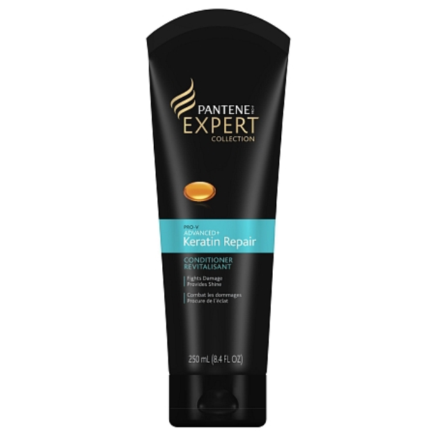 Pantene Pro-V Expert Collection Advanced Keratin Repair Conditioner