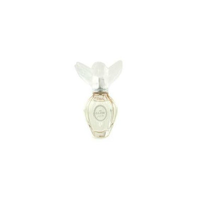 Jennifer Lopez My Glow Eau De Toilette Spray - 30Ml/1Oz
