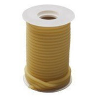 Graham Field Graham-Field 3931 316 Latex Tubing, 50', 1/8