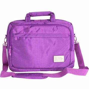 PC Treasures Digital Treasures ToteIt! Deluxe Carrying Case for 15