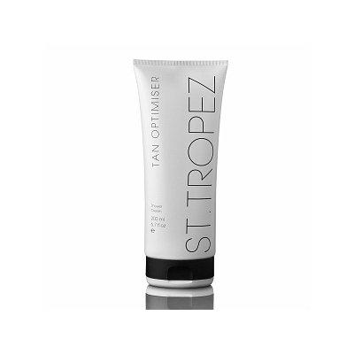St. Tropez Tan Optimizer Shower Cream