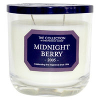 Pacific Trade THE Collection Berry Container Candle