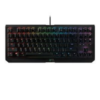 Razer BlackWidow X Keyboard