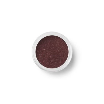 Bare Escentuals bareMinerals Pink Eyecolor - Here Kitty